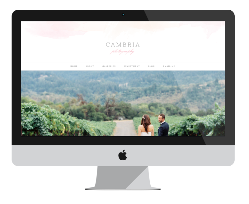 Cambria-Slideshow