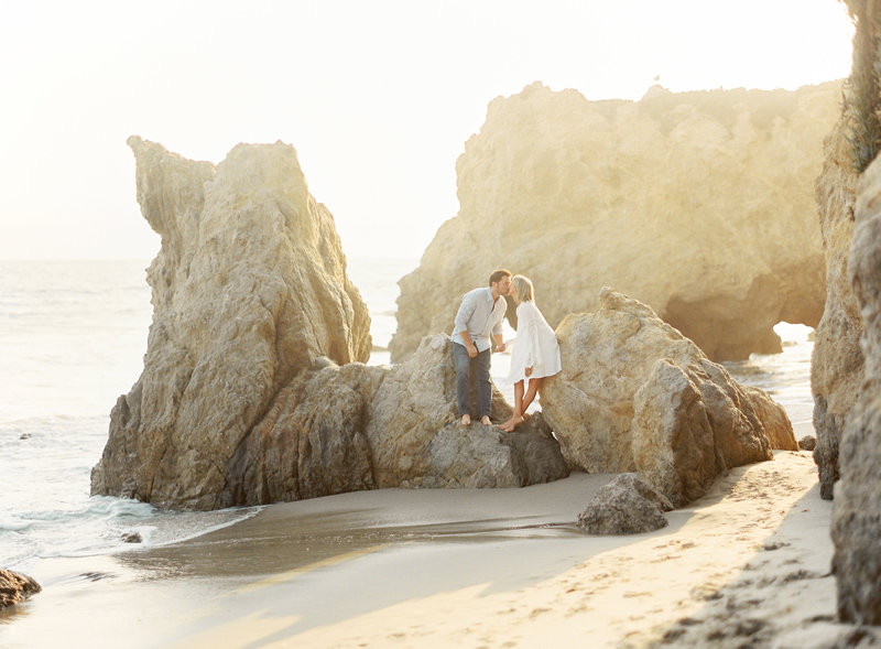 02-Malibu-Engagement-Session