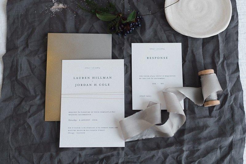 Utah_Wedding_Inspiration__0009