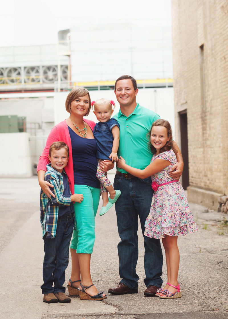 Minnesota-Family-Photographer-Twin-Cities-Family-Photos_1562