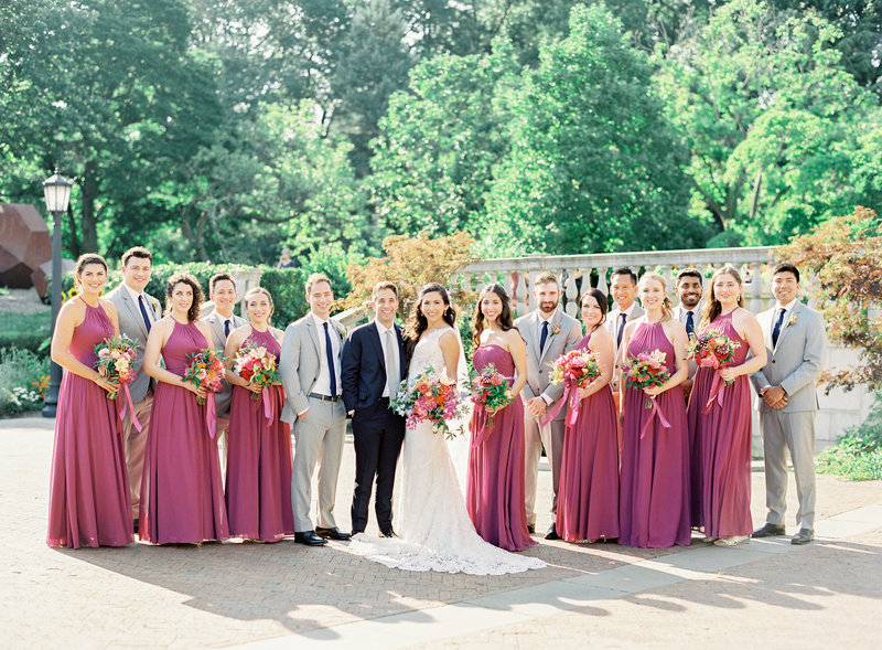 24_BrooklynBotanicalGardenWedding