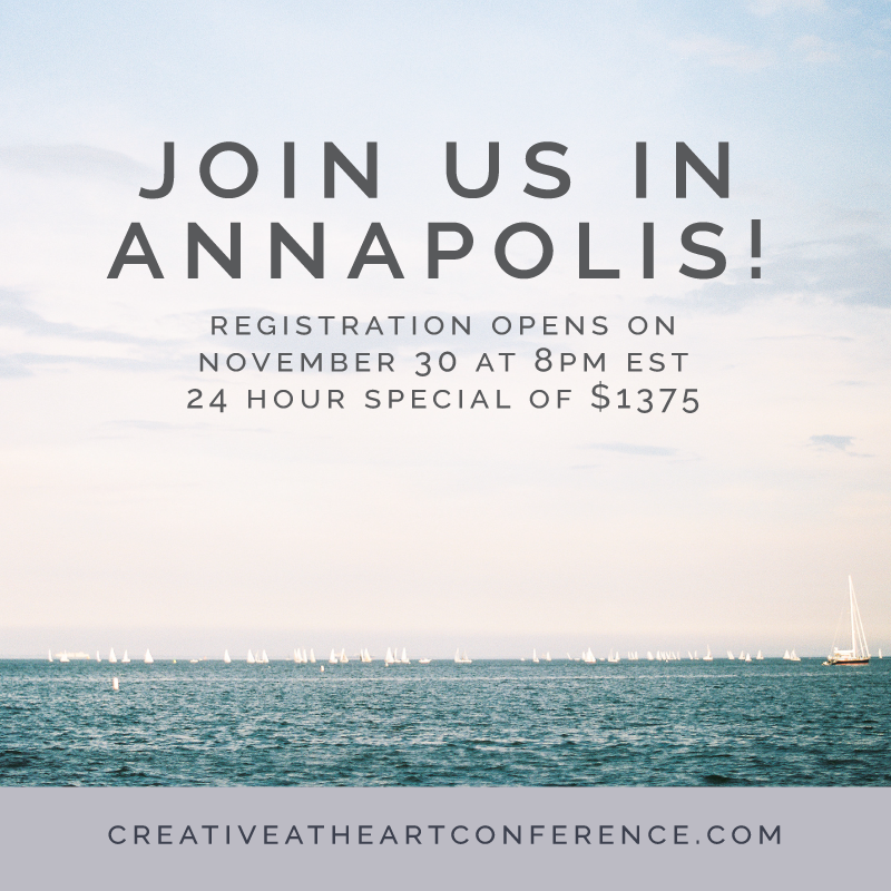 annapolis-registration