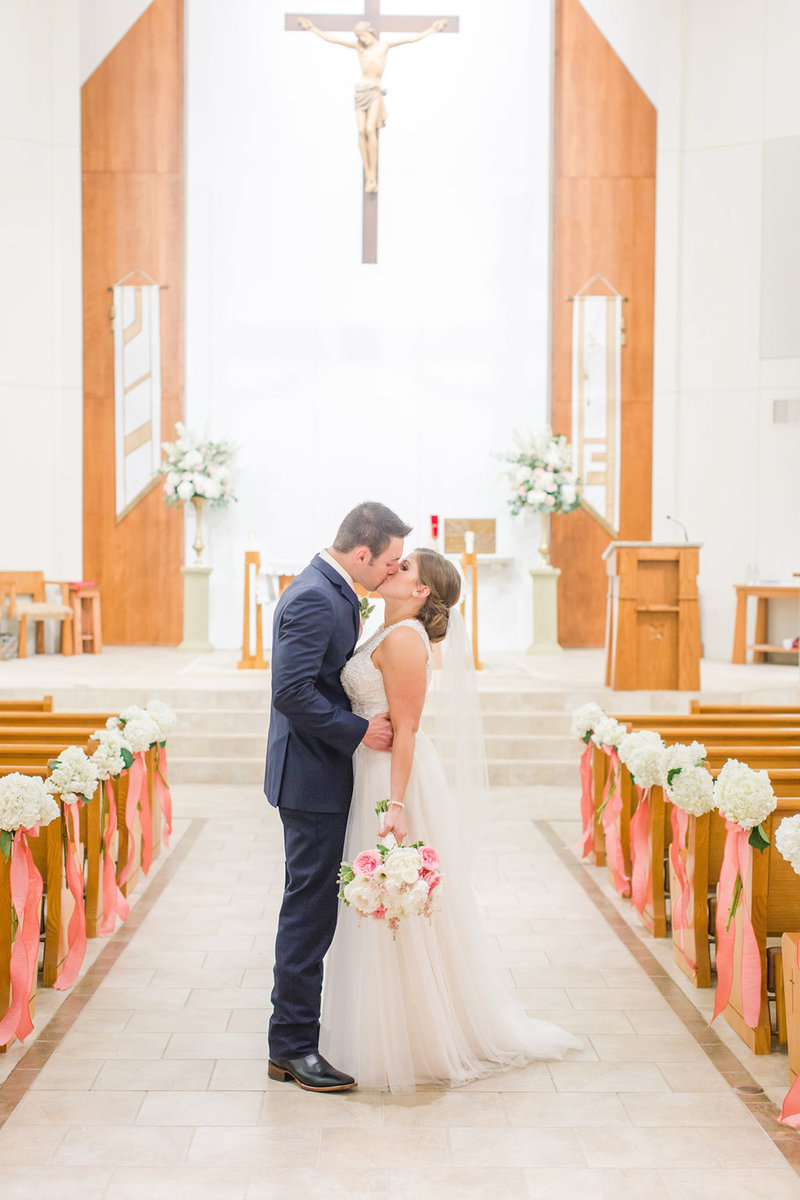 pink_and_navy_boudreauxs_baton_rouge_wedding-0020