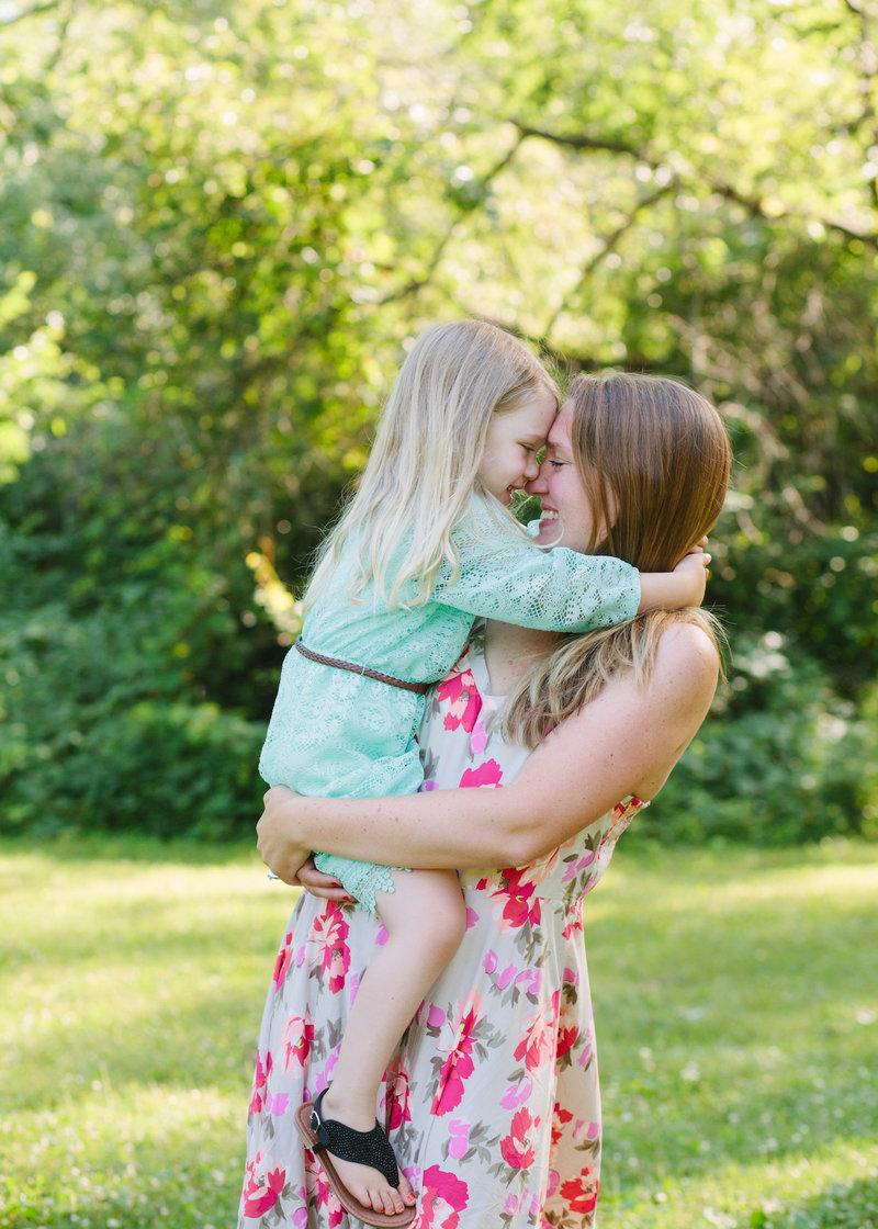 LK_about_Gardner Family 2015 Summer_0013