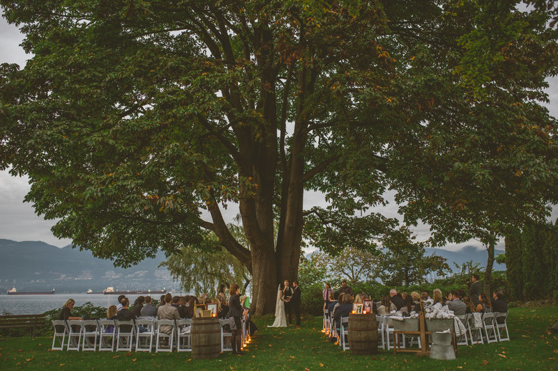 Vancouver-Island-BC-Wedding-Photographer-112