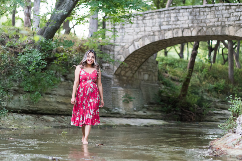 idalid-prather-park-lynnet-perez-photography-dallas-portrait-photographer-0146