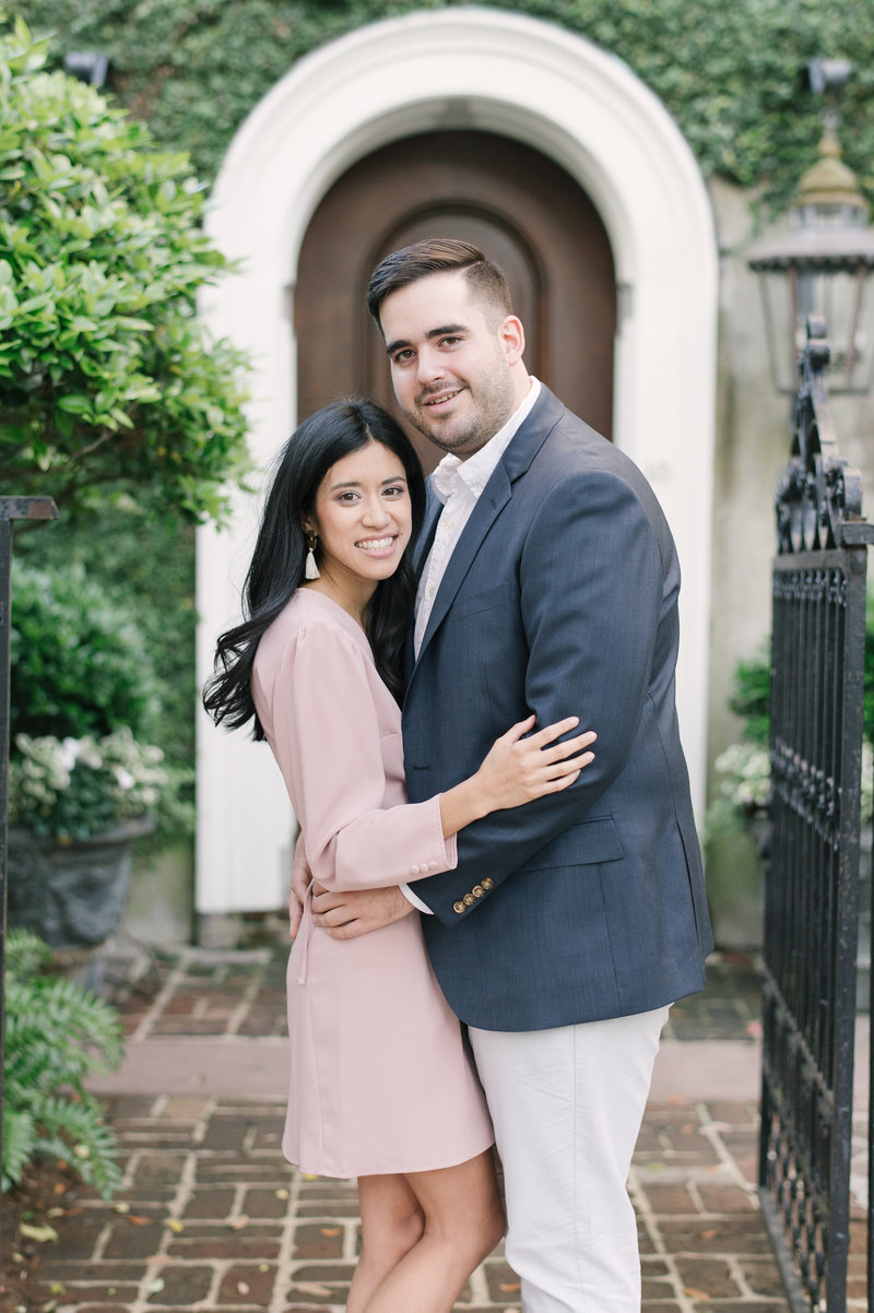 charleston-engagement-sarah-street-photography-325