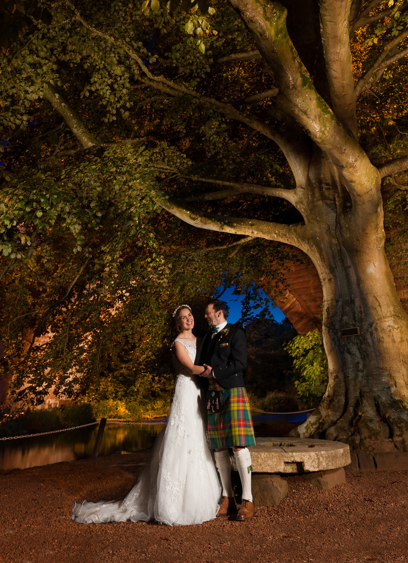 Glasgow wedding photographer-1-58