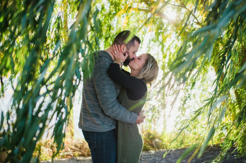 Northern Michigan Wedding Photographer, Northern Michigan Engagement Photographer, Northern Michigan Wedding, Detroit Engagement Photographer