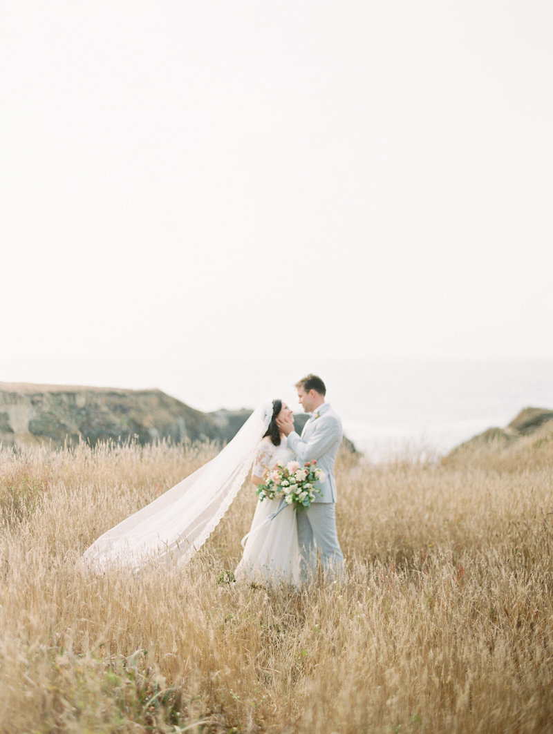 destination_california_mendocino_fine_art_wedding_photographer_bethany_erin-28