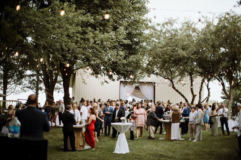 backyard-wedding-minneapolis-minnesota-190