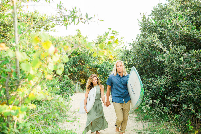 Outer-Banks-NC-Surf-Inspired-Session-5113