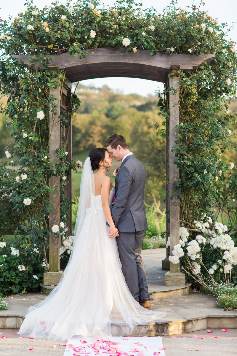 Angela + Ethan Cinnabar Hills Wedding-6411