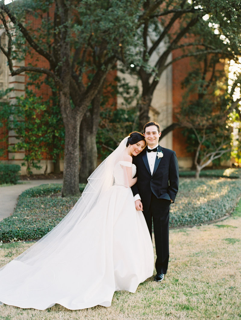 the rosewood mansion dallas wedding0069