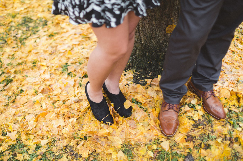Columbus Engagement Photography - 2015 Best Of - DiBlasio Photo-36