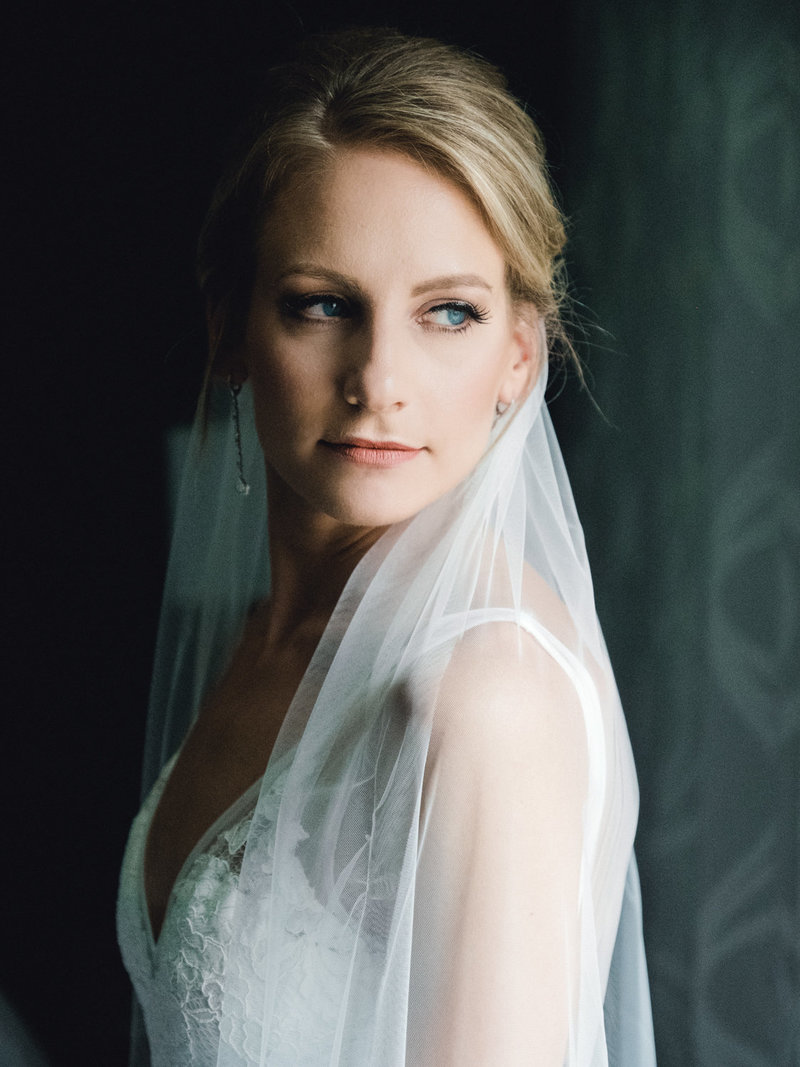 tower_club_dallas_wedding_photographer_bethany_erin-23