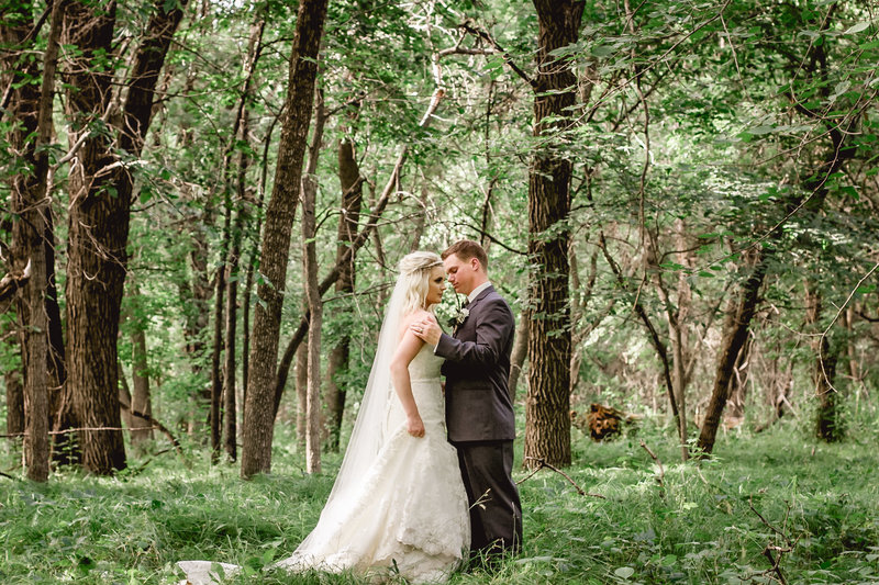 Sioux Falls Photographer | © Emily Mitton Photography-23