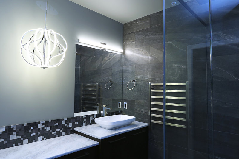 Schlageter Bathroom 002