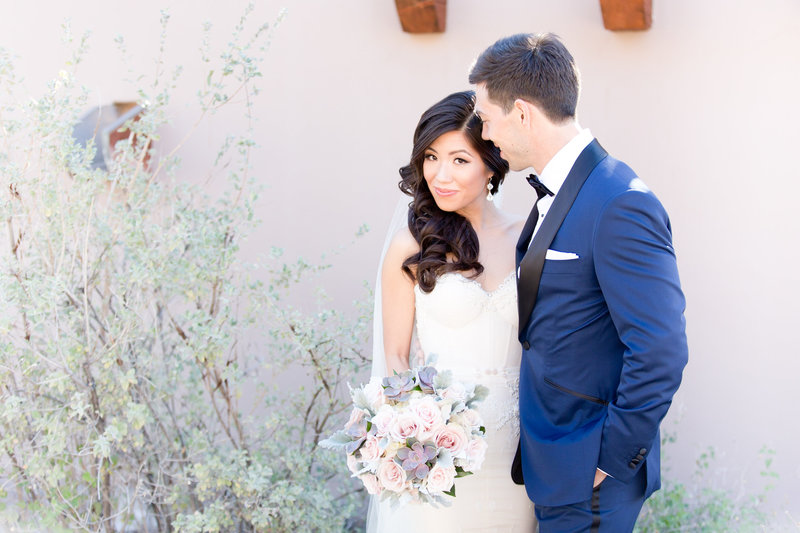 Four Seasons Scottsdale Wedding-0028