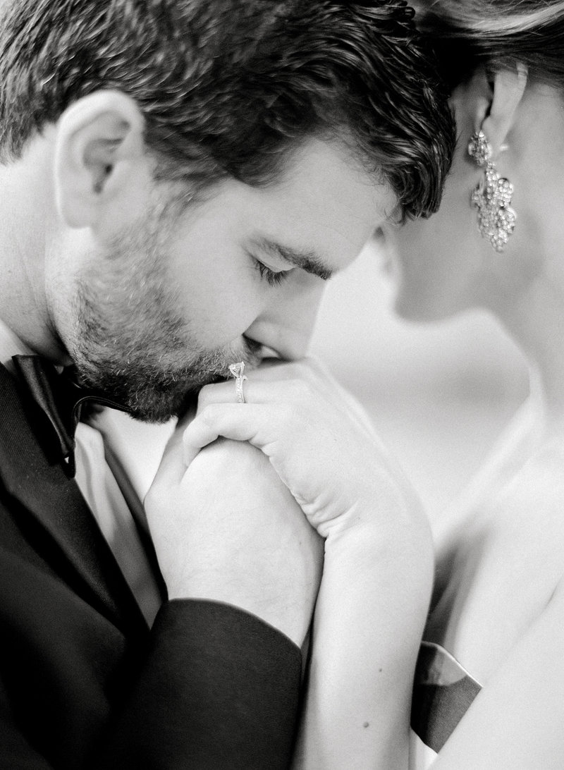 Alli & Michael | The Engagement -105