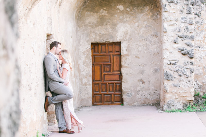 san_antonio_wedding_photographer-2