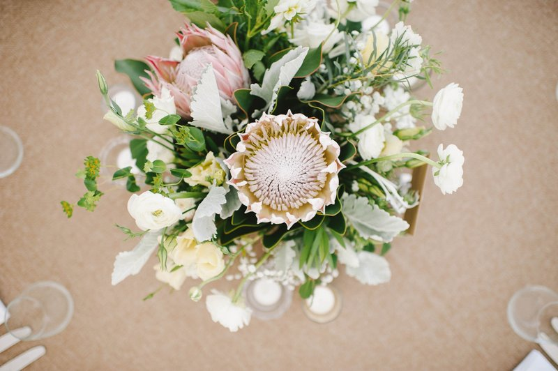 Leah Craig Wedding Day-Details Decor-0048
