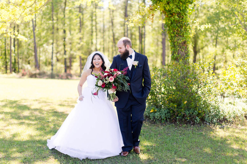 macon-wedding-035