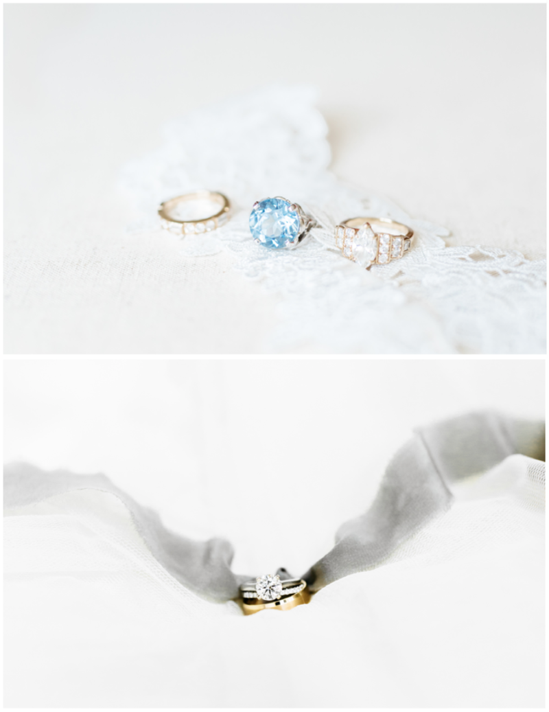 Alexa-Vossler-Photo_Dallas-Engagement-Photographer_Dallas-Wedding-Photographer_Portfolio-16