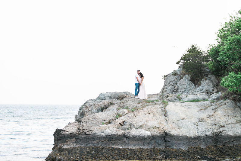 Fort-wetherill-engagement-Jamestown-RI-photography0332-156