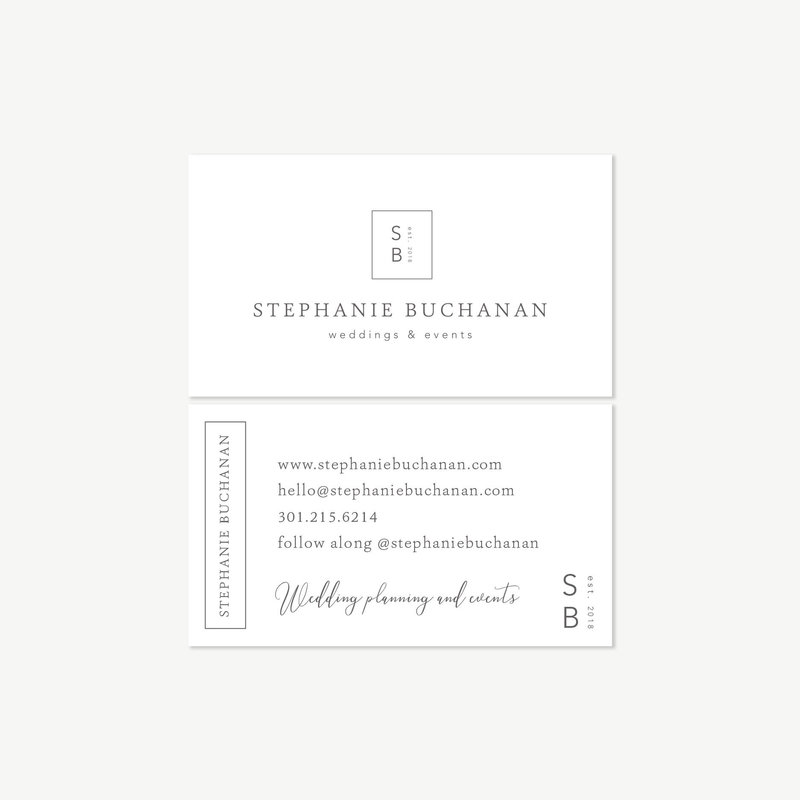 StephanieBuchanan_BizCard_v01