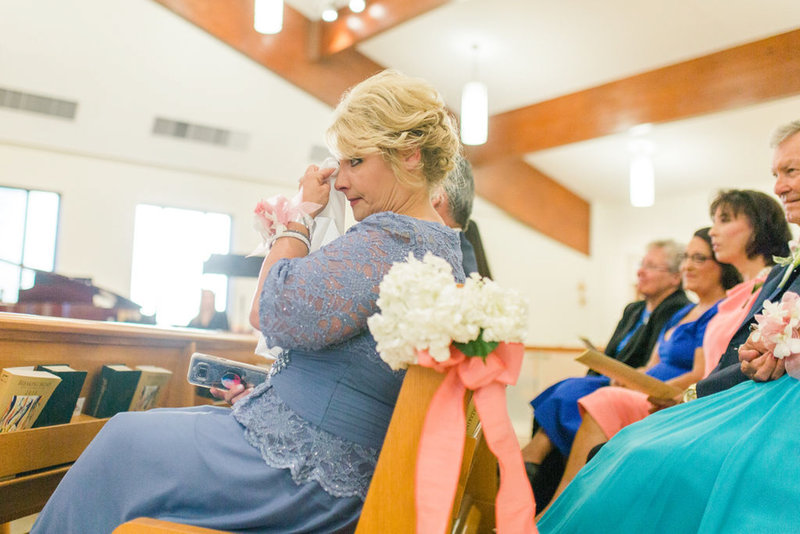 pink_and_navy_boudreauxs_baton_rouge_wedding-0014