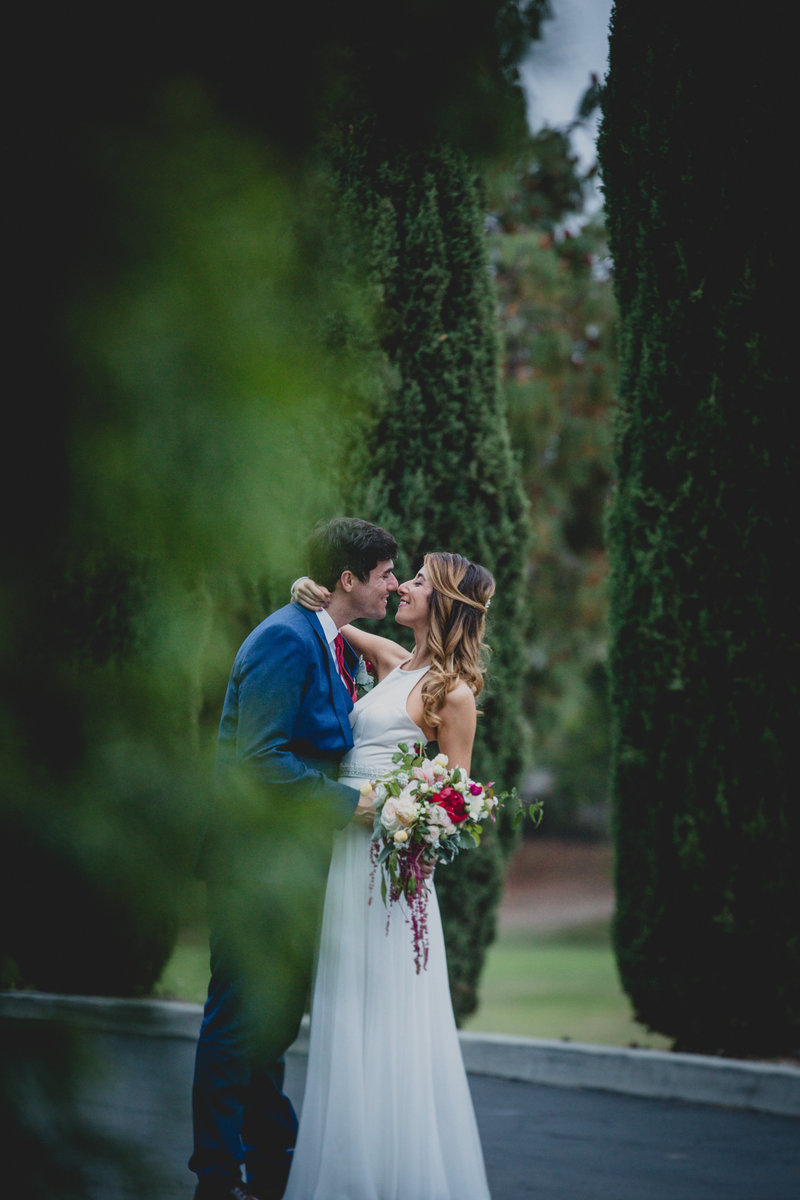 favorites_rita_jack_wedding_carmel_mountain_ranch_san_diego_by_cassia-karin_photography-166