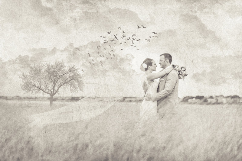 Fine Art Weddings by Animus-Art Photography (8)
