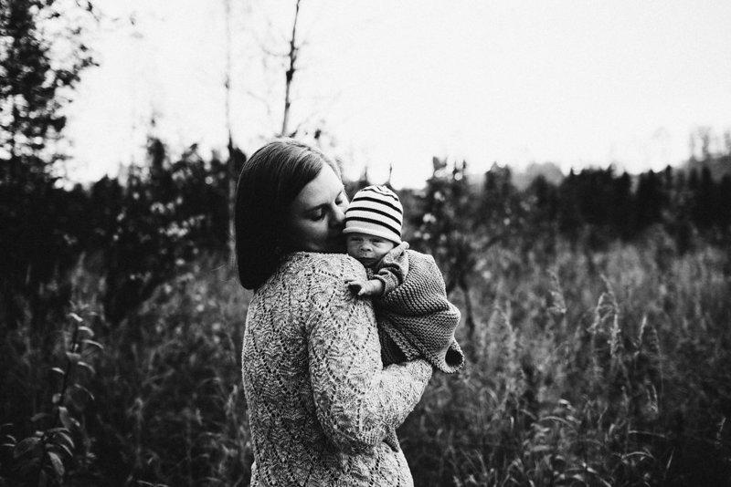 CLM-FamilyPhotos-41