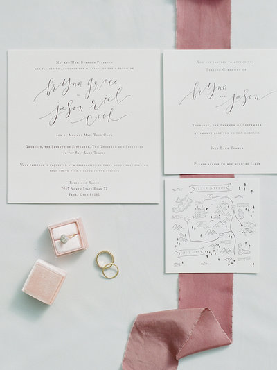full service wedding planner rachael ellen events brynn_jason_wedding_invites_0012