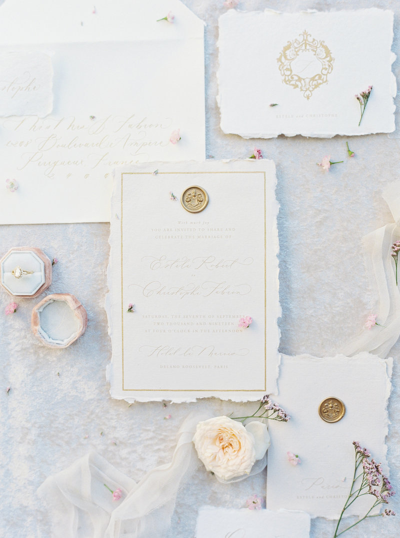 RachelOwensPhotography-ParisWeddingInspiration-24