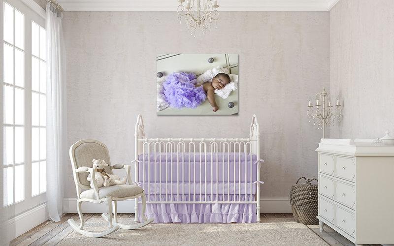 Rustic-Romance-PWDG_nursery