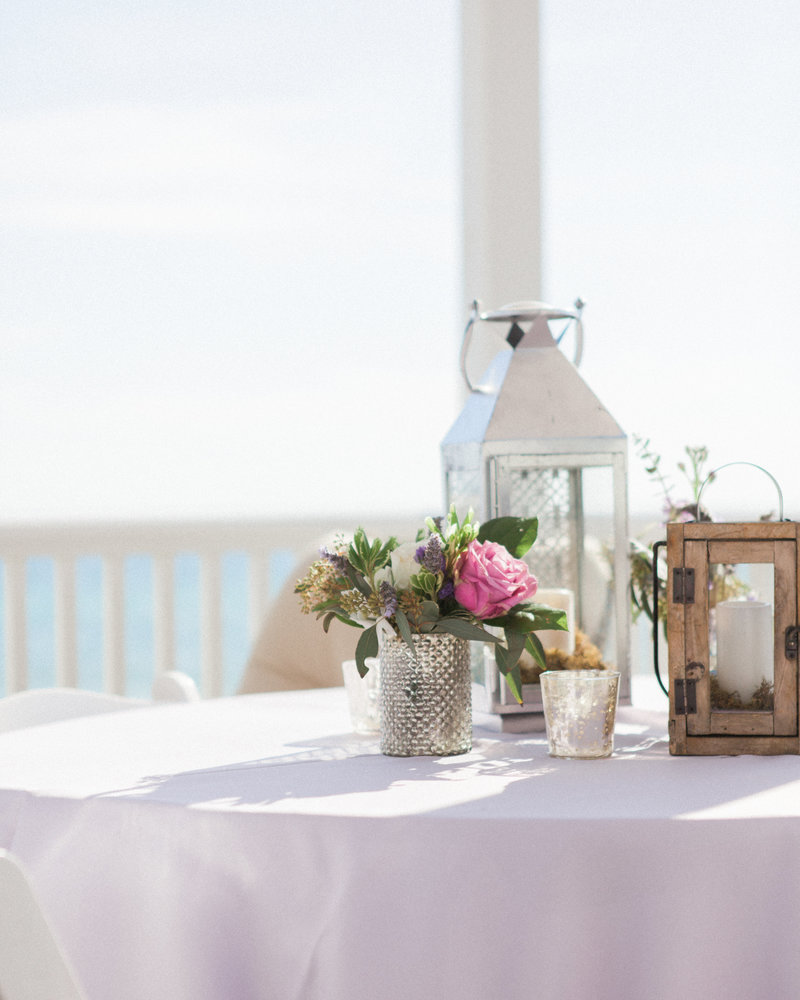 Olimb_Photography_Seaside_Wedding_Photography_30A_Wedding_Photography-0014