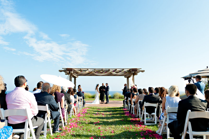 0407_AliciaOscarWedding