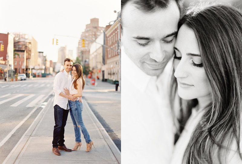 27-West-Village-Engagement-Photos