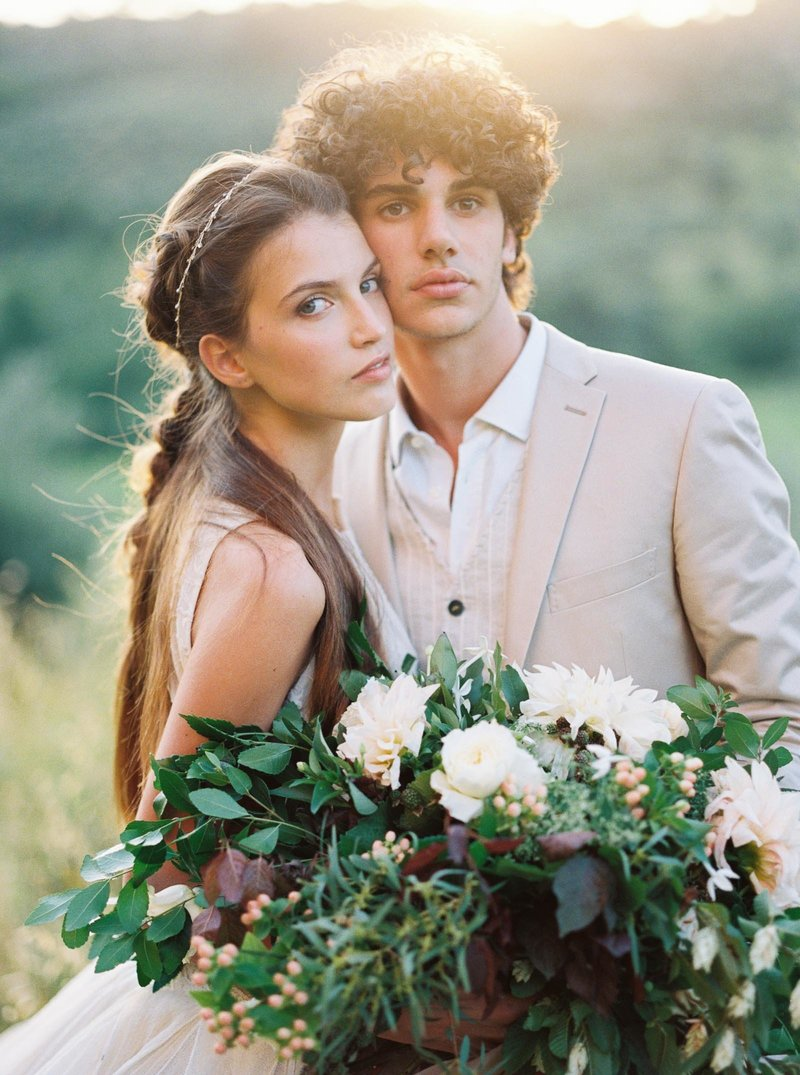 Married-Morenos-Tuscany-Styled-Shoot-7