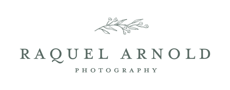 Raquel Arnold Photography_Horizontal Watermark