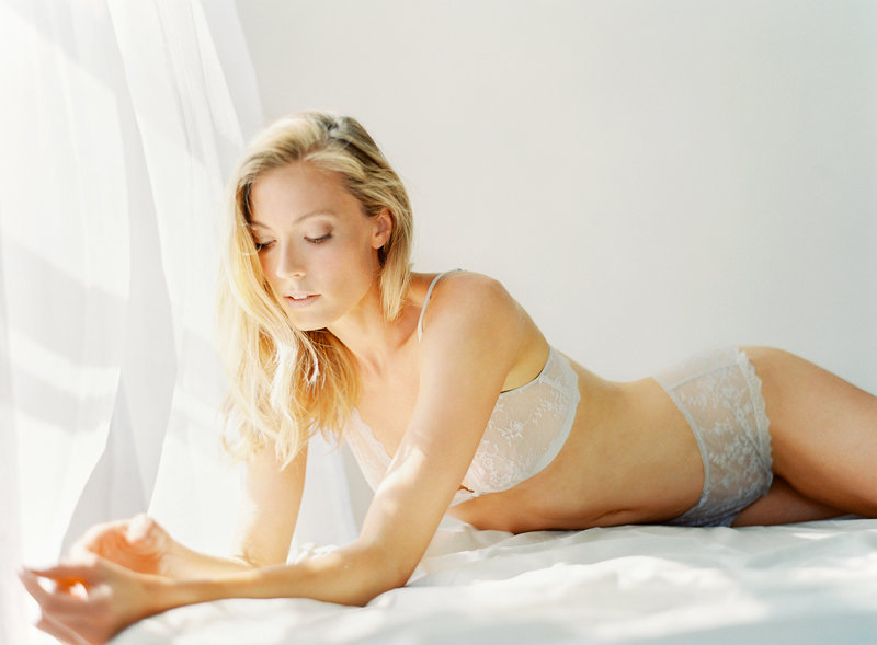 35-New-York-Boudoir-Photographer-Alicia-Swedenborg