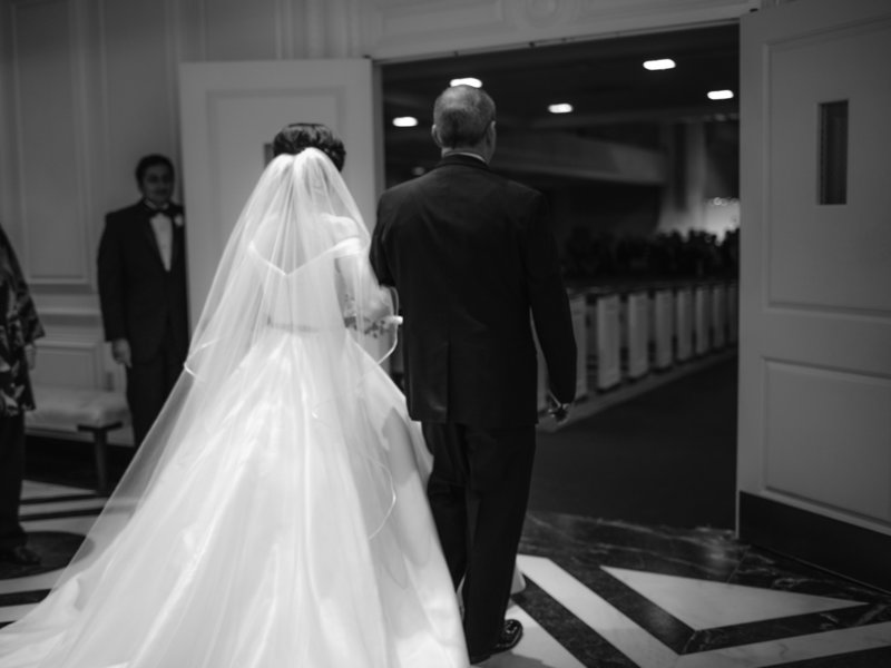 the rosewood mansion dallas wedding0082