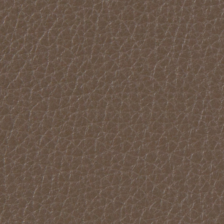 Leather-Standard-Peppercorn