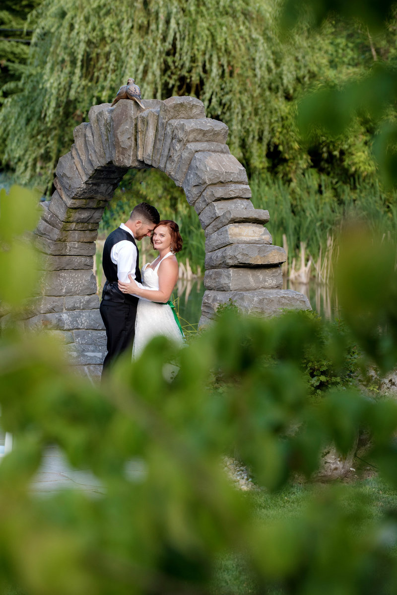 CGP caswell sculpture garden wedding190713-36