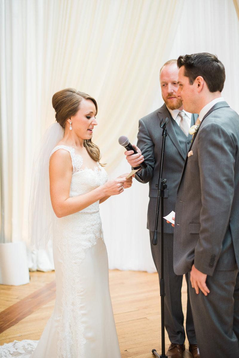 sarah and jeremy wedding-438