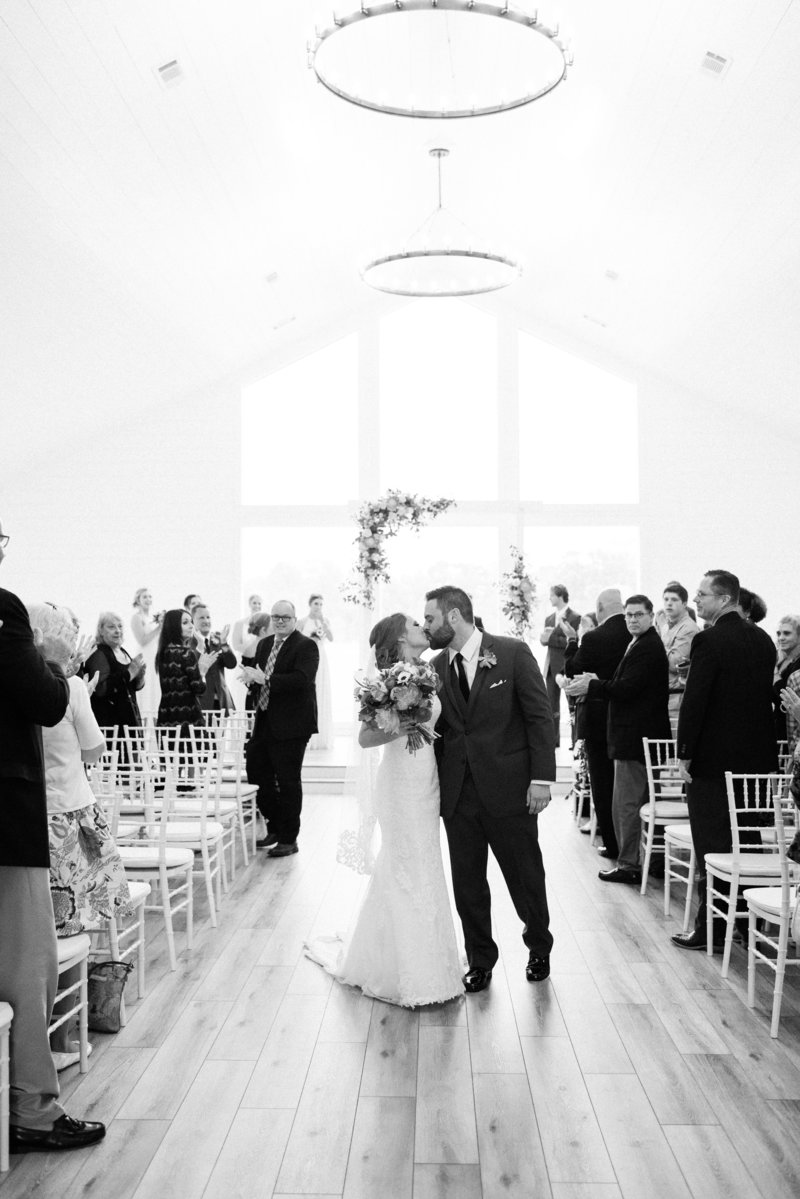katihewittphoto_williamswedding-522