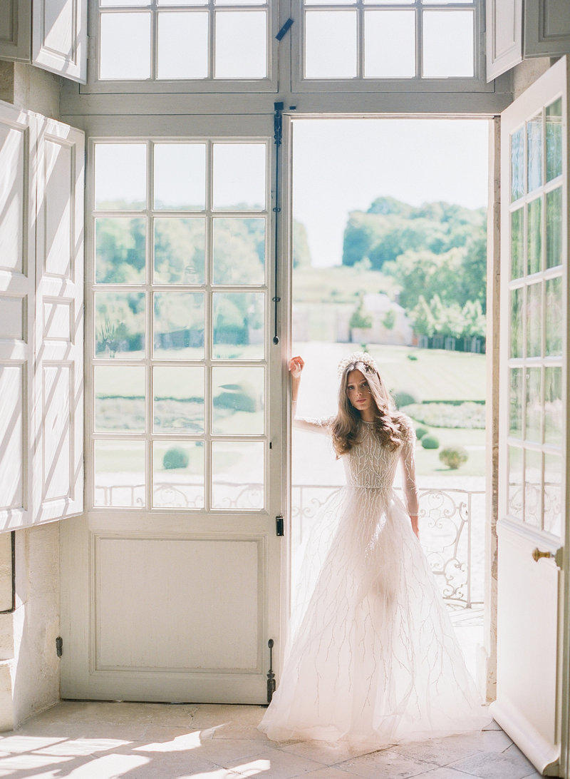 Molly-Carr-Photography-Long-Gown-40