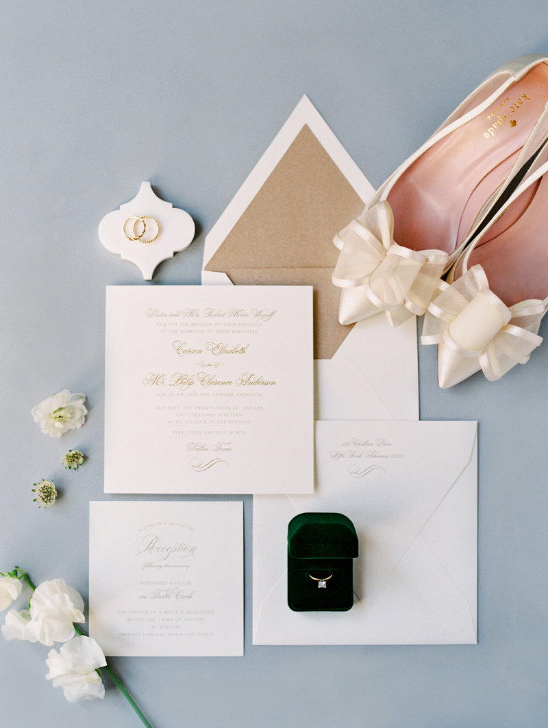 the rosewood mansion dallas wedding0001